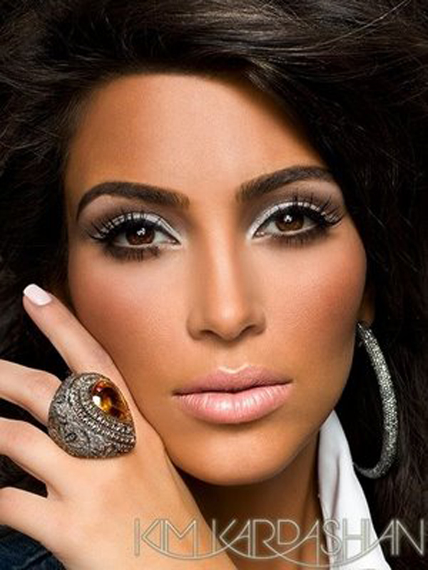 Jennie Fresa's Most Requested Celebrity Makeup Looks For